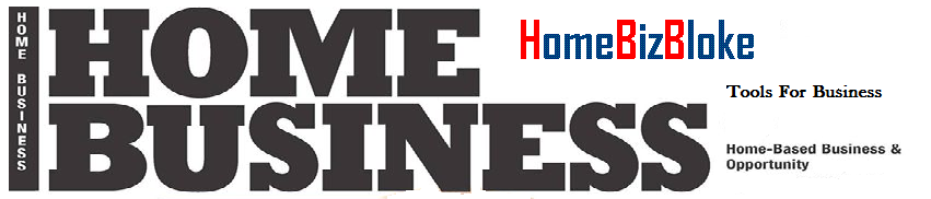 homebizbloke header image